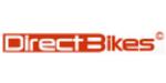 Direct Bike promo codes