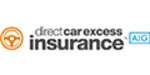 Direct Car Excess Insurance promo codes