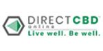 Direct CBD Online promo codes