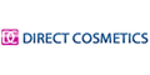 Direct Cosmetics promo codes