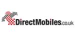 Direct Mobile promo codes