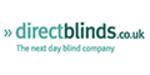 directblinds promo codes