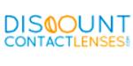 Discount Contact Lenses promo codes