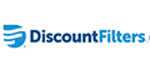 Discount Filters promo codes