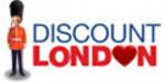 Discount London promo codes