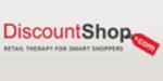 Discount Shop promo codes
