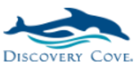 Discovery Cove Park promo codes