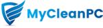 MyCleanPC promo codes