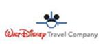 Disney Holidays promo codes