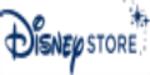 Disney Store UK promo codes