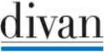 Divan Hotels promo codes