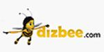 dizbee promo codes