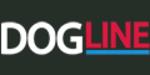 Dogline Inc promo codes