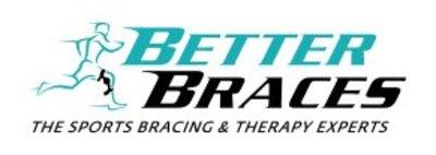 Better Braces promo codes
