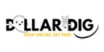 DollarDig promo codes