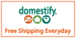 Domestify promo codes