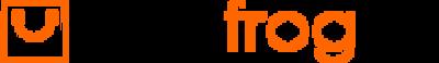 Newfrog.com promo codes