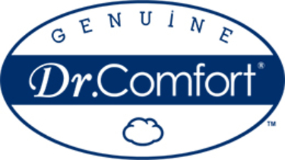 Dr. Comfort promo codes
