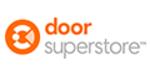 Door Superstore UK promo codes