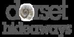 Dorset Hideaways promo codes