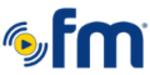 dotFM promo codes
