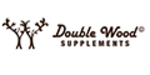 Double Wood Supplements promo codes