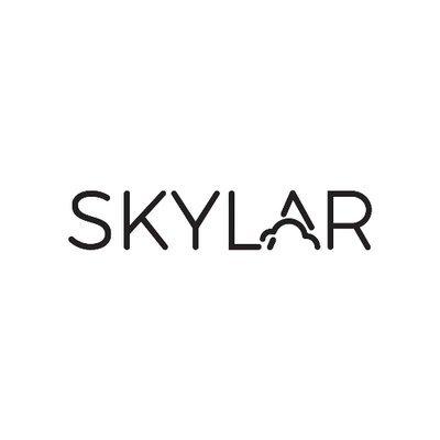 Skylar promo codes