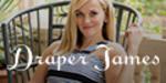 Draper James promo codes
