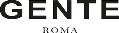 Gente Roma promo codes