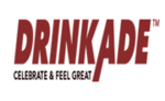 DrinkAde promo codes