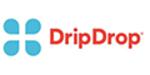 DripDrop Hydration promo codes