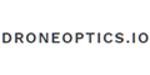 droneoptics.io promo codes