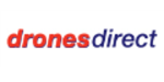 Drones Direct promo codes