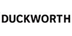 Duckworth promo codes