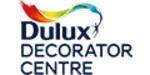Dulux Decorator Centre promo codes