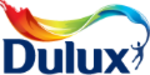 Dulux UK promo codes