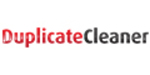 Duplicate Cleaner Pro promo codes