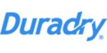 Duradry promo codes