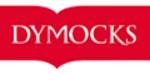 Dymocks Books promo codes