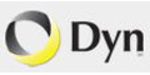 Dyn promo codes