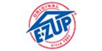 E-Z UP promo codes