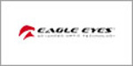 Eagle Eyes Optics promo codes