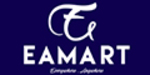 EAMART promo codes