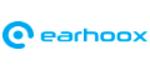 Earhoox promo codes
