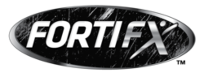 Fortifx promo codes