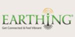 Earthing promo codes