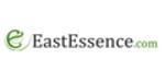 EastEssence.com promo codes