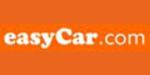 Easycar promo codes
