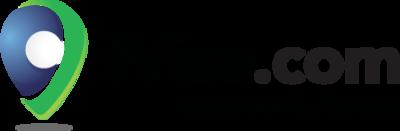 iVisa promo codes