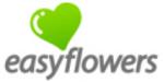 Easyflowers promo codes